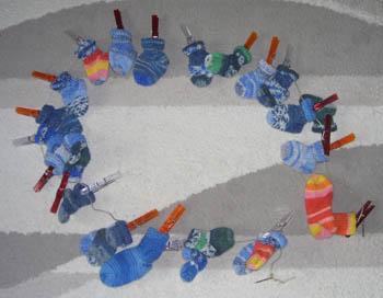 20091129-adventskalender01-klein