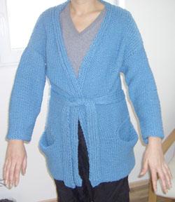 20100307-Kimonojacke02