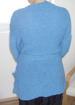20100307-Kimonojacke03