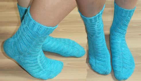 2010205-Socken08