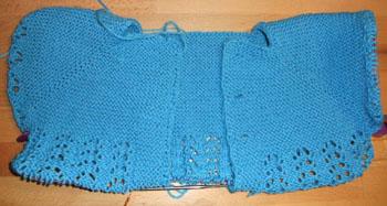 20100629-Sweater