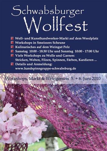 Wollfest_PlakatA3