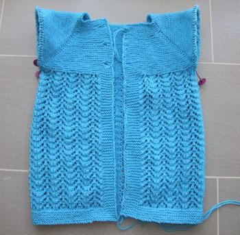 20100823-Sweater
