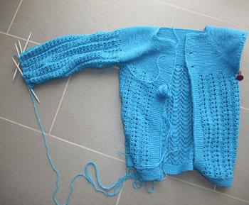20100827-Sweater