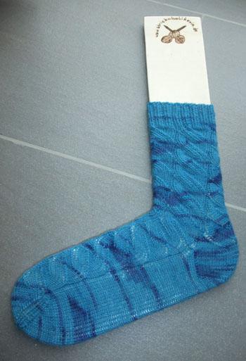 20100827-Socken-Weihnachten01