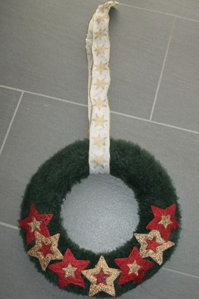 20101129-Weihnachtskranz