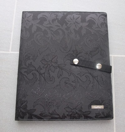 20110102-Geschenke03