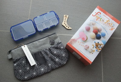 20110102-Geschenke04