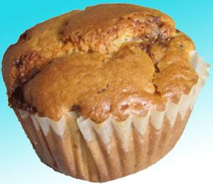 yogurette-Muffins02