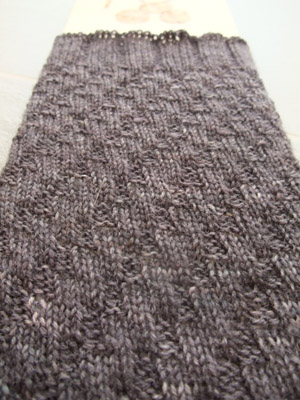 20110204-Socken01-Detail