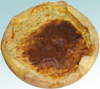 raeucherspeck-Kaese-Torte Kopie