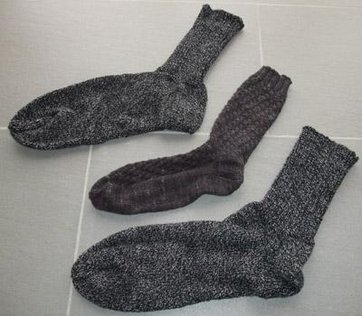 20110227-Socken51-02