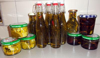 20110131-Rezepte-Einlegen