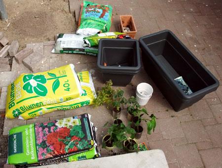 20110517-Gartenarbeit01
