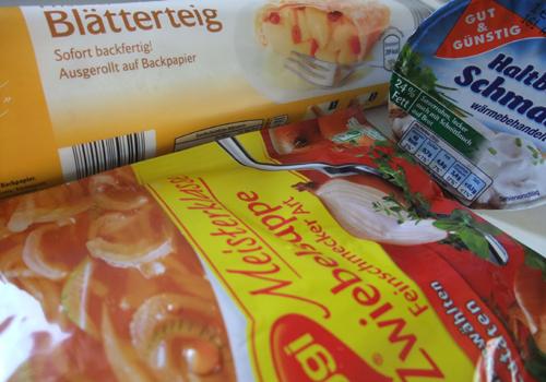 20110601-Zwiebelstangen01