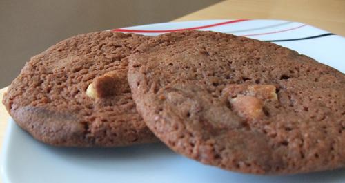 20110829-Cookies-ganz