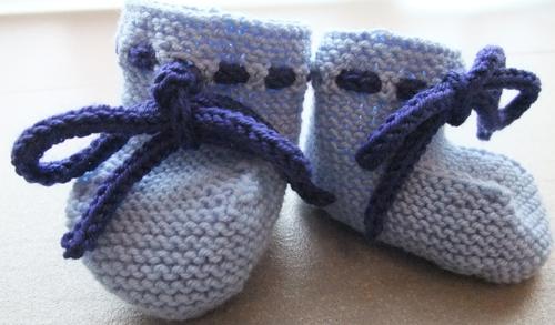 20110913-Babyschuehchen