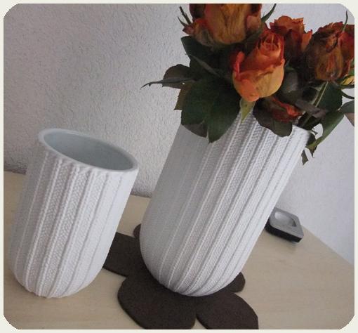 20120101-Vase
