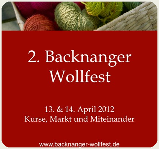 20120414-WollfestBacknang