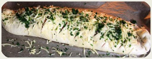 20120802-GerolltePizza01