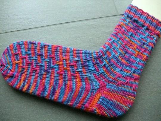 20130301-Socken4_2013-01