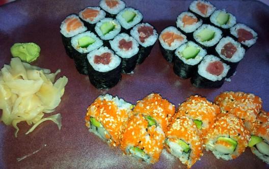 20130508-Berlin-Sushi