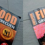 Leseempfehlung: Fire&Food