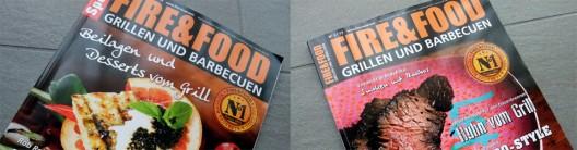 20130713-FireFood