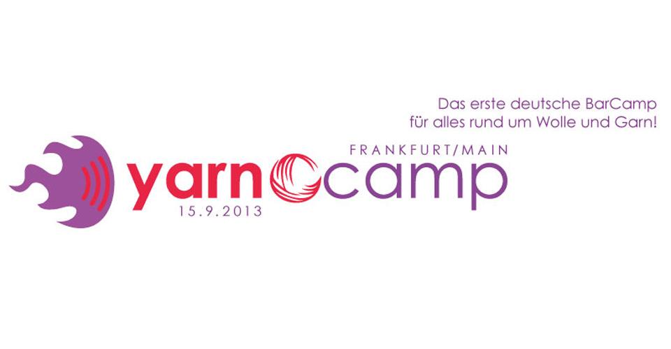 Yarncamp