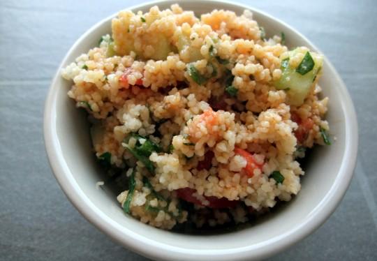 20130727-CousCous-Salat