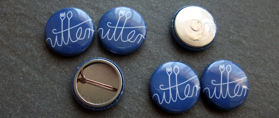 20130801-Buttons