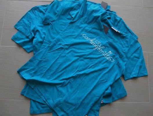 20130801-Tshirts