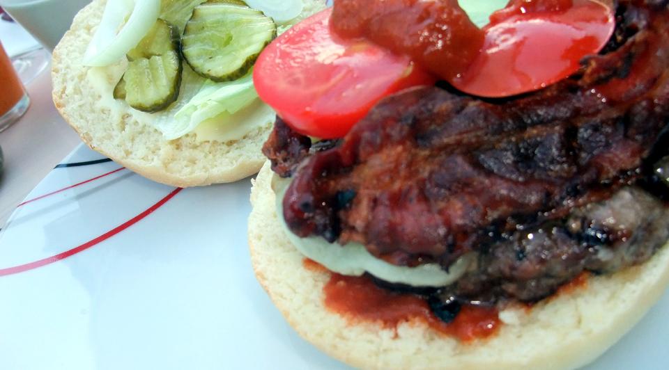 20130809-Burger
