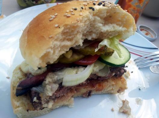 20130809-Burger01