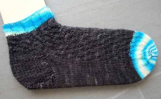 20130809-SockenPflastersteine