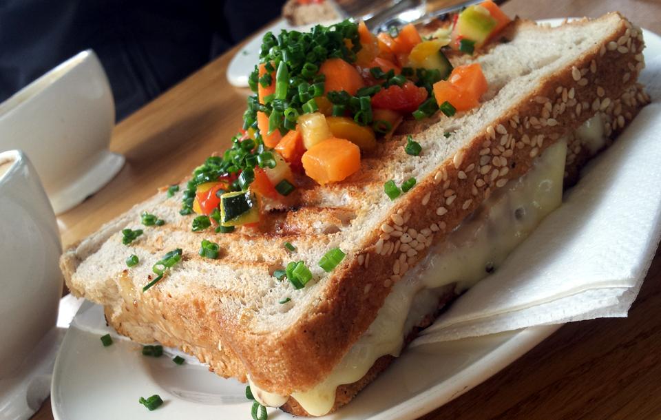 20130813-manna-Sandwiches