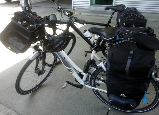 20130820-Fahrrad