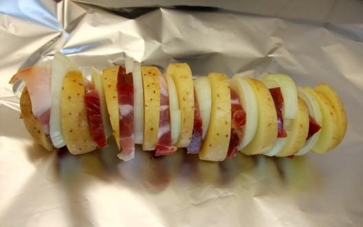 20130825-Kartoffelspeckspiess