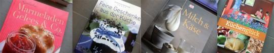 20130501-neueBuecher