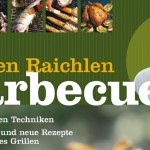 """""""Barbecue"""" von Steven Raichlen"""