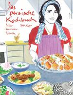 20140108-PersischesKochbuchTitel-klein