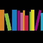 Logodesign by Ariane Bille