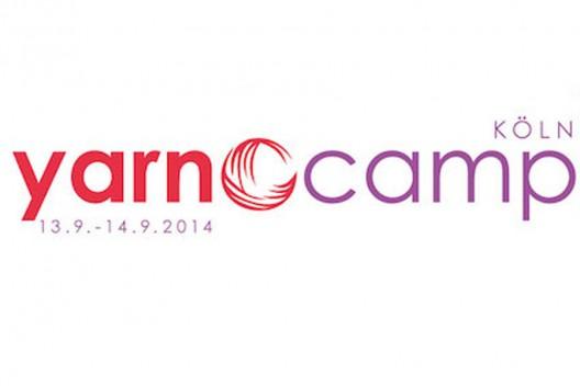 Yarncamp 2014