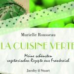La cuisine verte