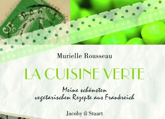CV_CUISINE-VERTE.indd
