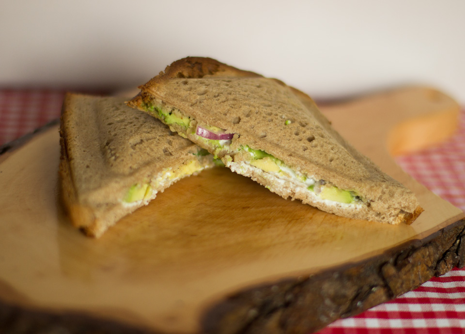 Avocado-Sandwich by thecookingknitter.com