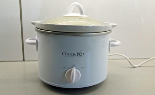 Messerset Für Köche mit nett design für ihr haus ideen
